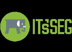 logo_itsseg